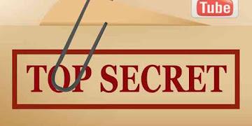 Fitur & Trik Rahasia Youtube Paling Jarang Di Sentuh Orang