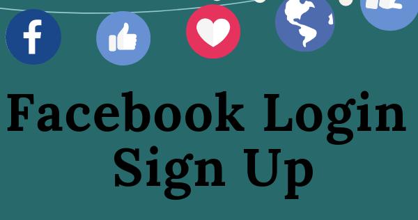 welcomefacebooklogin