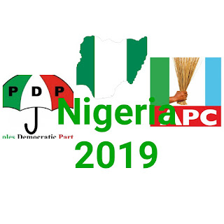Osunrerun Election: What To Expect From Nigeria Presidential Election 2019