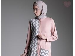 Hal yang Perlu Diperhatikan Dalam Memilih Baju Kemeja Bagi Perempuan