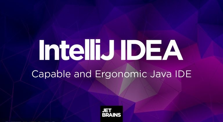 intellij idea ultimate edition free download  intellij idea download  intellij download student  intellij 2017.3 download  pycharm download  install intellij mac  intellij idea ultimate toolbox subscription license  intellij vs eclipse  Page navigation