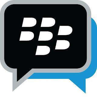 تحميل برنامج BBM اخر اصدار للاندرويد APK مجانا