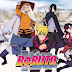Boruto The Movie BD Subtitle Indonesia