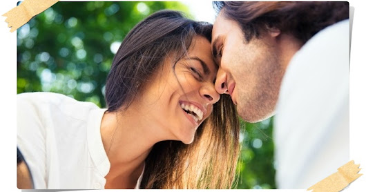 How to Make Your Dreams Come True and Become Happy in a Relationship