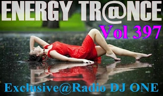 Everyday trance with Pencho Tod (DJ Energy - BG)