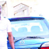 Abuja Driver Nabbed While Robbing Passengers (Pictured)