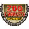 Zoo Safari d'Abruzzo Biglietti Scontati