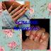 Uczulenie na manicure hybrydowy. // Jakie są objawy? Jak go uniknąć? + Kabos Gelike