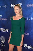 Sophie Turner best red carpet dresses