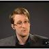 Edward Snowden - La conférence à McGill