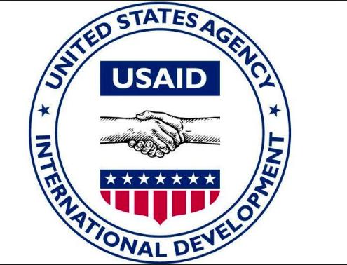 وظائف شاغرة لدى وكالة الانماء الامريكية USAID | واحة الوظائف