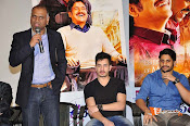 Oopiri Trailer Launch-thumbnail-15