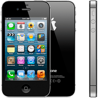 Contact : +88 01710463225  iPhone Network Finder Basic information + Sim-lock Status  -  5-60 Minutes Tk100tk/- tk  iPhone Network Finder Extended information  -  30Minutes Or 12Hour Tk 150/- tk   network name                                                                   price          bdt      /       usd -----------------------------------------------------------------------------------------------------------------------------------    United Kingdom Networks     02 / TESCO UK IPHONE 5C/5S      CLEAN IMEI                                                  9800 /TK     02 / TESCO UK IPHONE 5C/5S      BLOCK IMEI                                                 10500/=TK     02 / TESCO UK IPHONE 3G 3GS 4G 4S 5 ALL CLEAN IMEI                            2200 /=TK