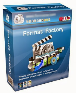 format factory free download for windows 10
