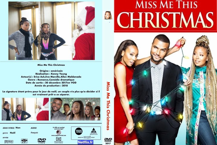 Miss Me This Christmas.Miss Me This Christmas