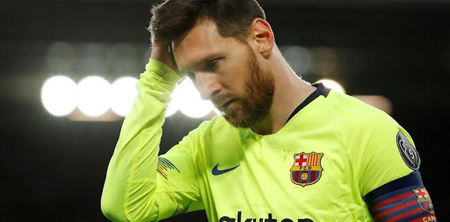 https://blog.deportesano.org/2019/05/hecho-inolvidable-592019-liverpool.html