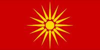 iptv lista makedonija