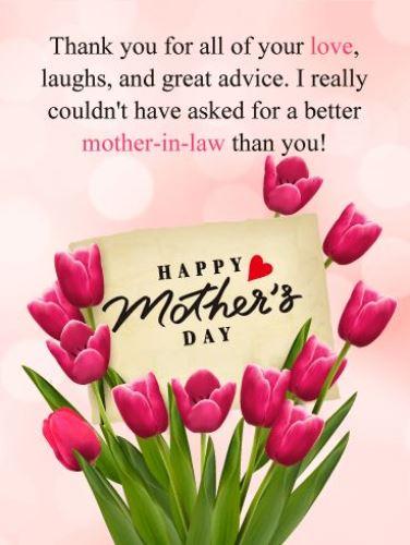 Heaven Quotes My Birthday Happy Mom