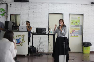 """""""El macrismo impidió que la Auditoría General de la Ciudad pueda auditar la tarifa técnica del subte"""", denunció Cecilia Segura, presidenta de ese organismo"""