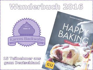 http://karensbackwahn.blogspot.de/2016/01/wanderbuch-glutenfreie-brownies.html#.Vwqt7UdPuHs