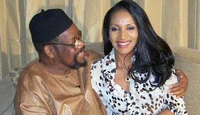 Image result for bianca ojukwu