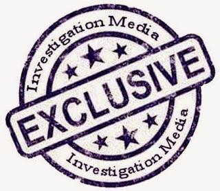 ''इंवेस्टिगेशन मीडिया'' के प्रोमो से बौखलाई पूनम छाबड़ा