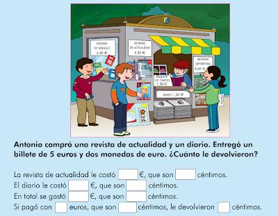 http://www.primerodecarlos.com/TERCERO_PRIMARIA/enero/Unidad_6/actividades/mates/problemas/visor.swf