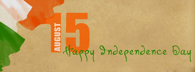 Independence Day India Images, Wallpapers