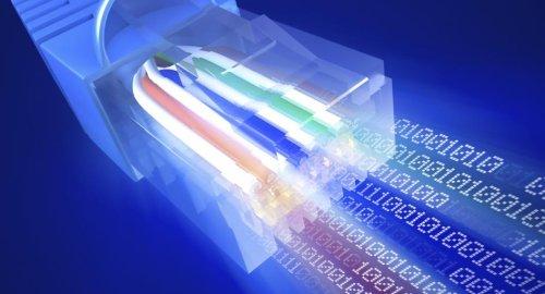 Сделан очередной шаг к фотонным телекоммуникациям и суперкомпьютерам