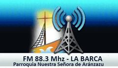 FM La Barca 88.3