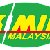 Sejarah penubuhan Jabatan Kimia Malaysia