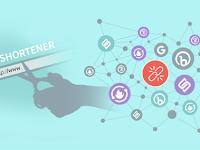 Menghasilkan Uang Secara Online Dengan Pemendek URL