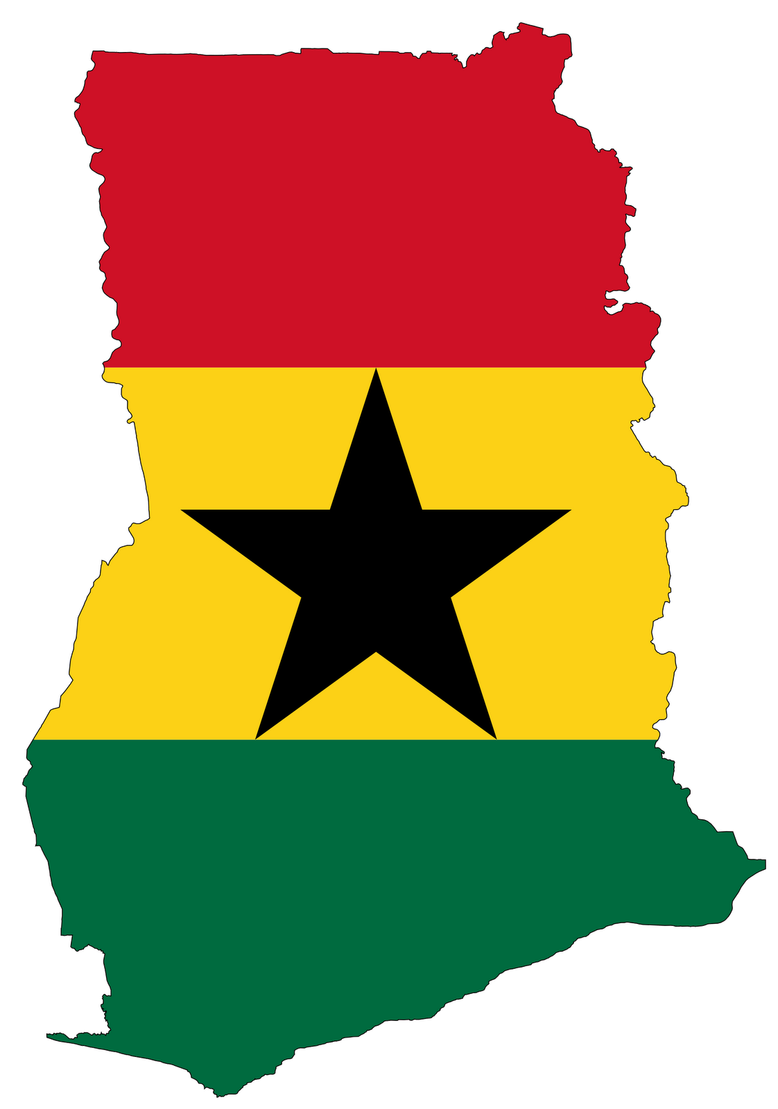 clipart west africa - photo #36