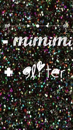 papel de parede plano de fundo wallpepers mimimi tumblr engraçado iphone tumblr hipster