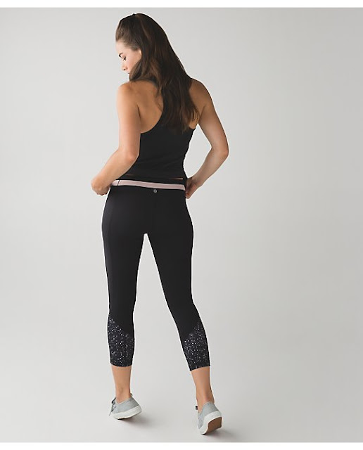 lululemon-give-me-qi-crop
