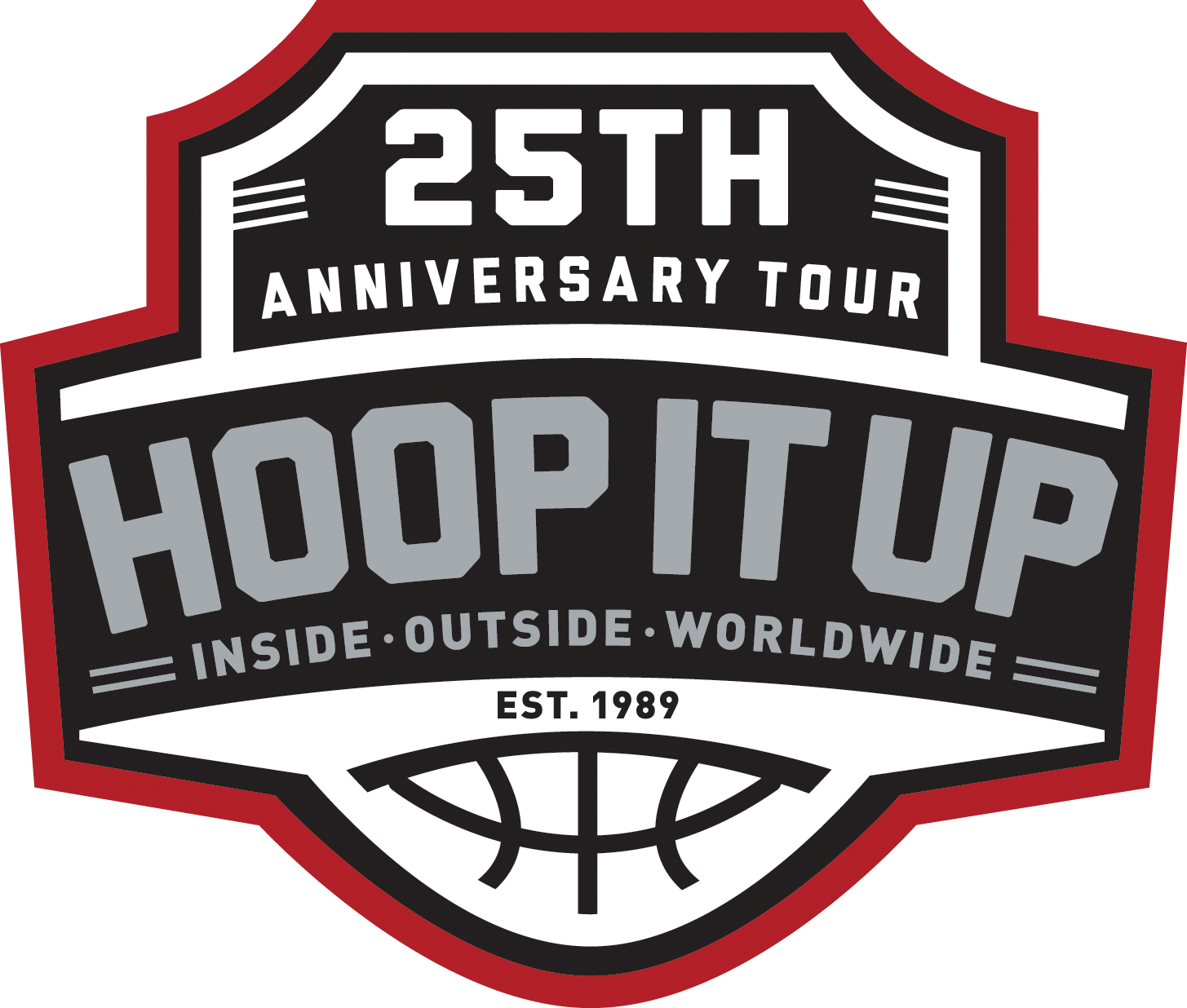 DEADLINE PASSED - TEAM CHECK-IN FRIDAY 5 00 - 7 00 PM at GARDEN CITY MALL   Hoop It Up 3on3 Basketball Tournament Returning to Winnipeg June 28-29 at  Garden ... 1a7c4fb20