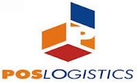 Loker PT Pos Logistics Indonesia