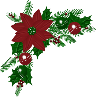 Adornos Decorativos Para Navidad Christmas Png