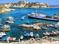 File:isole Tremiti Porto.jpg