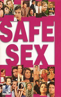 ελεύθερα νέος σεξ ταινία Σρι Λάνκα έφηβος σεξ κορίτσι