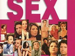 ΚΙΝΗΜΑΤΟΓΡΑΦΟΣ: SAFE SEX (ΕΛΛΗΝΙΚΗ ΤΑΙΝΙΑ) [1999] - Δείτε Την Ελληνική Ταινία Εδώ