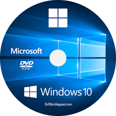 Windows 10 Pro AIO 12in1 OEM ESD en-US Aug 2015