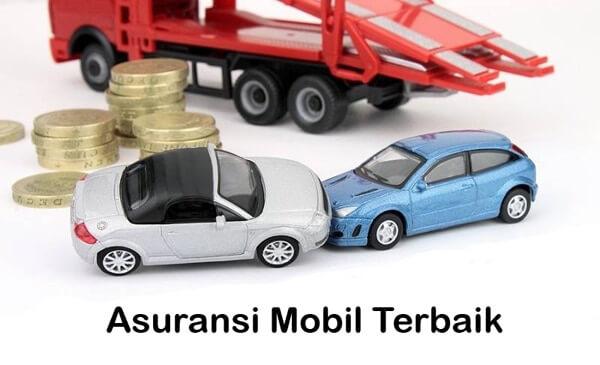 Cara Cepat Bandingkan Asuransi Mobil Terbaik Cuma 5 Menit