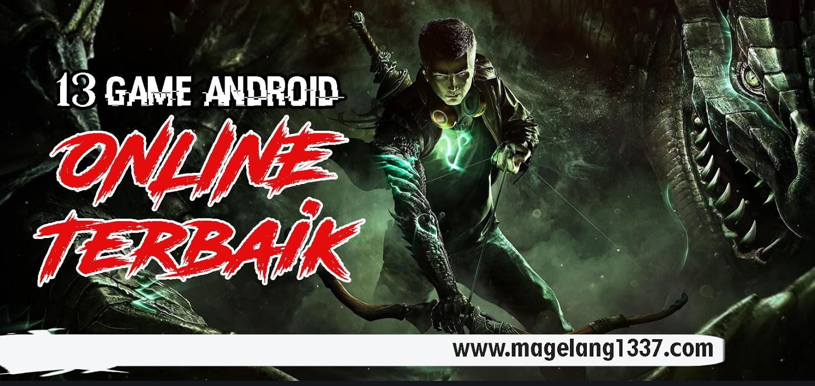 13-game-android-online-terbaik-2019
