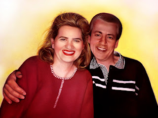 an-american-couple-painting