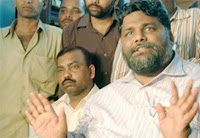 pappu-yadav-fast-in-jail