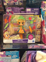 EqG, Playskool, Fidget Its & More