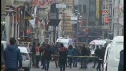 video_dokoumento_stin_konstantinoupoli-19-3-16