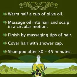 Canaan Fairtrade Poevoo Palestinian Organic Extra Virgin Olive Oil