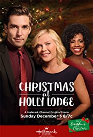 Watch Christmas at Holly Lodge Online Free 2017 Putlocker